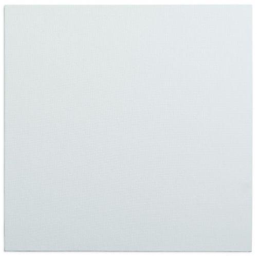 drobė,lenta,drobė lenta,balta,tuščia,tuščias,dažymas,menininkas,tekstūra,kvadratas,dažyti,dizainas,lininis efektas,dailininko drobė,grūdai