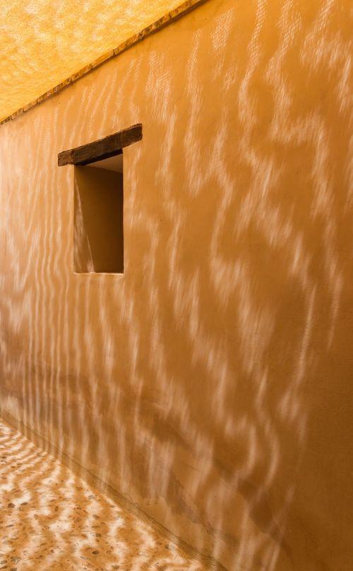 drobė,šešėliai,medžiaga,modelis,siena,medžiaga,meno,struktūra,apdaila,lakštas,grubus,tekstūra