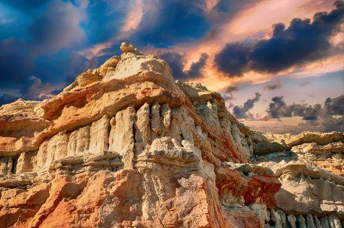 kanjonas,dramatiškas kraštovaizdis,dangus,slėnis,scena,lauke,turizmas,dramatiškas,kraštovaizdis,gamta