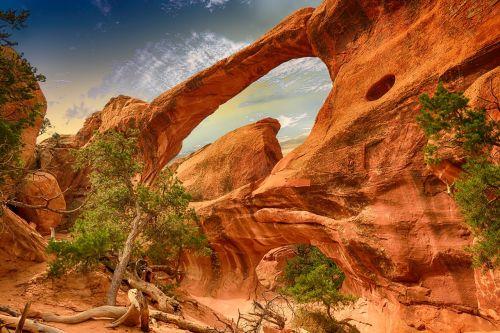kanjonas,dykuma,Rokas,vaizdingas,gamta,kraštovaizdis,dykuma,smiltainis