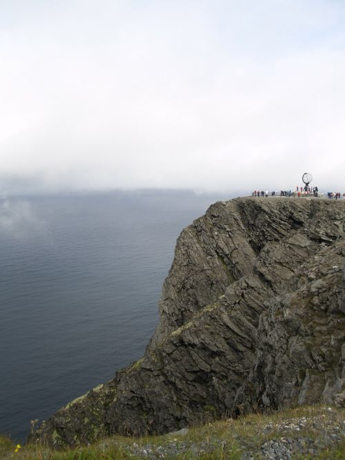 viršūnė,turizmas,Norvegija,kraštovaizdis,Šiaurės Norvegija,reljefas,Šiaurė,norge,gamta