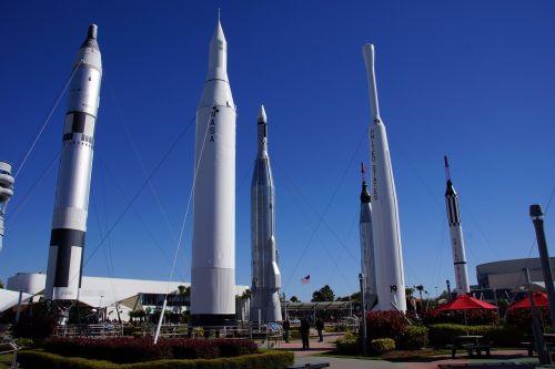 cape canaveral,usa,kosmoso centras,Kennedžio kosmoso centras,NASA,kosmoso kelionės,raketa,erdvė,florida,apollo,erdvėlaivis,skristi