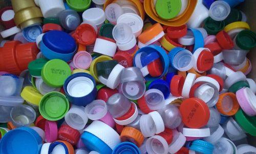 dangteliai,plastmasinis,rinkimas