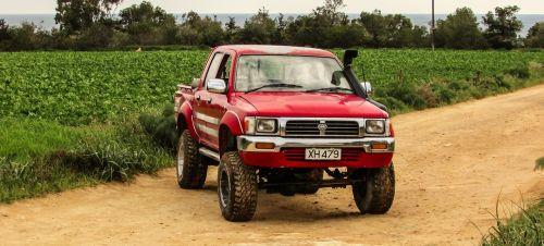 automobilis,4x4,transporto priemonė,off-road,nuotykis,purvas,laukiniai,galia,raudona