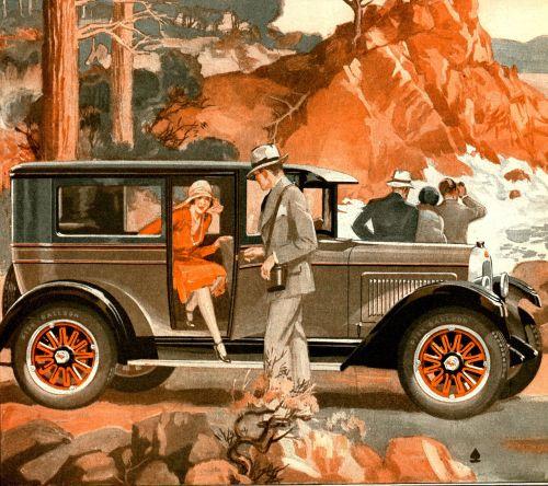 automobilis,automobilis,transportas,keleivis,klasikinis,vintage,senamadiškas,retro,stilius,Senovinis,dizainas,mada,derliaus mada,patogus,gyvenimo būdas,asmuo,lauke,kalnas,medžiai