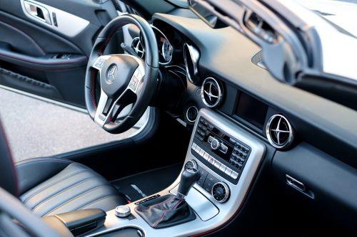 automobilis,mercedes,slk,automatinis,transportas,dizainas,gabenimas,prabanga,transporto priemonė,technologija,šiuolaikiška,variklis,automobiliai,naujas,automobilis,stilius,benz,metalas,verslas,balta,Sportas,kabrioletas,greitis,vechicle,mechanikas,rodyti,elegantiškas,automobilio detalės,automobilių plovykla,išsamiai,detalus,automobilių priežiūra,chemijos vaikinai,dažų korekcija,automobilio detalės,švarus automobilis,dažų apsauga,mobili detalė,išsamiai apibūdinti pasaulį,Detaliau,egzotiški automobiliai,transporto priemonės