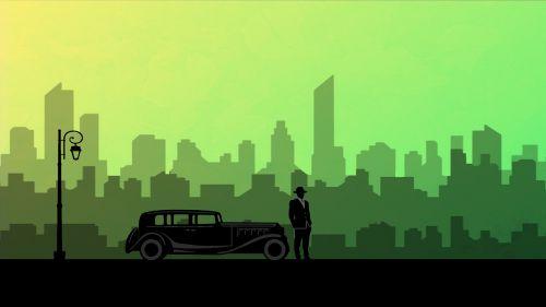 automobilis,XX amžius,šviesa,gabenimas,prisotintas,taisyklės,vintage,kelias,stilius,gatvės šviesos,miestas,mašinos,klasikinis automobilis,žalias,hdwallpaper,tapetai,darbalaukio tapetai,siluetas,silueto menas,vyras,klasikiniai tapetai,klasikinis pic,vaizdas,nuotrauka,photoshop menas,menas,skaitmeninis menas,grafika,animacinis,anime,hd tapetai,silueto tapetai,vizualinis menas,vizualinis