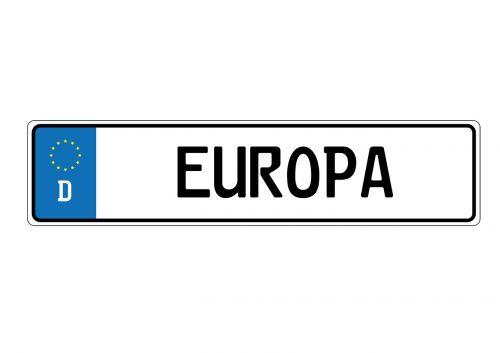 automobilis,skydas,automobilio numerio ženklai,automatinis,indikatorius,identifikavimas,valstybinis numeris,numerio numeris,kraftfahrzeugkennzeichen,patvirtinimas,numeris,šrifto,šablonas,vokiečių,d,Vokietija,euras,euro indikatorius,Europa