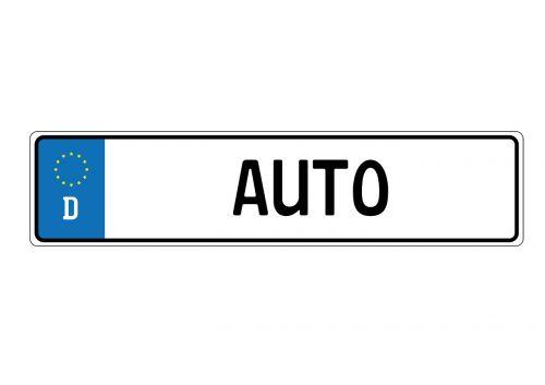 automobilis,skydas,automobilio numerio ženklai,automatinis,indikatorius,identifikavimas,valstybinis numeris,numerio numeris,kraftfahrzeugkennzeichen,patvirtinimas,numeris,šrifto,šablonas,vokiečių,d,Vokietija,euras,euro indikatorius