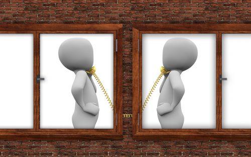 automobilio komunikacija,kalbėti,savarankiškai kalbėti,vidinis dialogas,komunikacija,veidai,vyras,figūra,komiksas,telefonas,kontaktas,dialogas,langas,palyginus su,veidrodis,veidrodinis vaizdas,psichologija,balsas,interjeras,procesas,vidinis bendravimas,i,vienetas