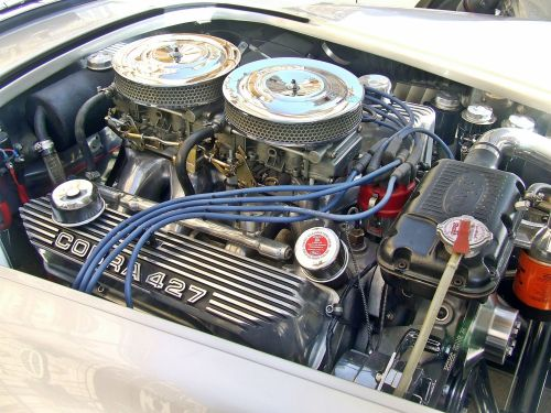automobilis & nbsp, variklis, sureguliuotas & nbsp, variklis, ac & nbsp, cobra & nbsp, variklis, automobilis, variklis, variklis, tuningas, mechanikas, remontas, transporto priemonė, paslauga, gabenimas, pataisyti, automatinis, industrija, galia, mašina, automobilis, kuro, aliejus, automobiliai, blizgantis, deginimas, interjeras, metalas, energija, inžinerija, automobilio variklis