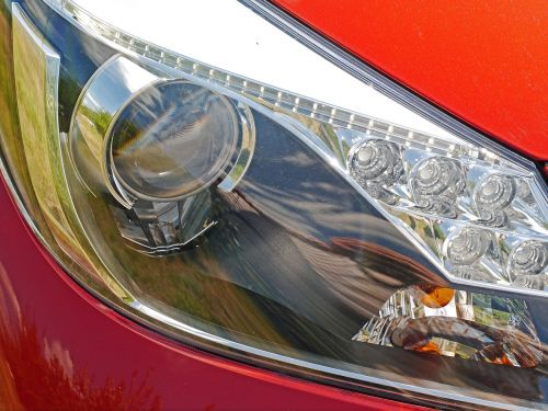 automobilių žibintai,vadovavo,dienos šviesos žibintai,pkw,automatinis,priekinių žibintų blokas,blinker,priekinių tolimosios šviesos žibintai,artimosios šviesos žibintai,šiuolaikiška,lemputė