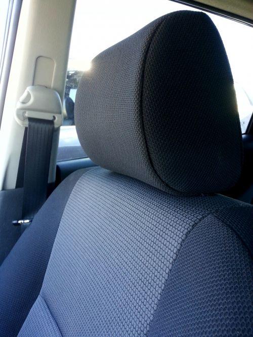 sėdynė, automobilis, transporto priemonė, interjeras, patalpose, Automobilio sėdynė