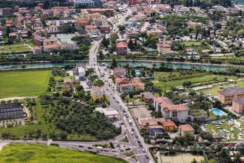 automobilių eismas,perspektyva,džemas,automobiliai,eismas,kelias,transporto priemonės