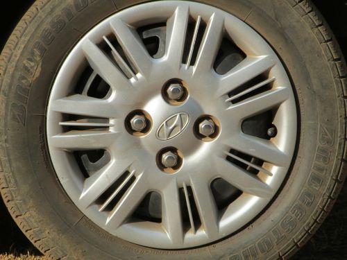 automobilio padanga,padanga,automobilis,padanga,automatinis,automobilis,ratas,guma