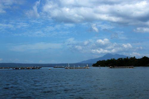 caraman & nbsp, sala, sala, gamta, papludimys, vanduo, valtys, vieta, maudytis, atsipalaiduoti, atostogos, kalnai, uostas, tavo, karamanų sala