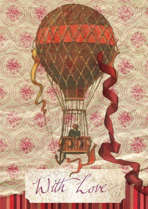 kortelė,dovanos,meilė,norai,laimingas,Dovanų kortelė,pateikti,dizainas,raudona,pasveikinimas,apdaila,nėriniai,karštas,oras,balionas,vintage,retro,šventė,dekoratyvinis,elegantiškas,derliaus dizainas,retro fonas,klasikinis,retro dizainas