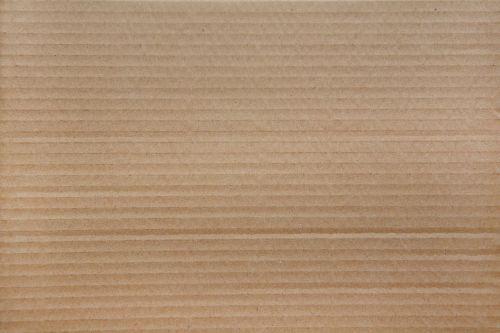 kartonas,tekstūra,fonas,ruda,struktūra,popierius,dėžė,išsamiai