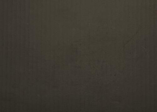 kartonas,juoda,tekstūra,modelis,Grunge,popierius