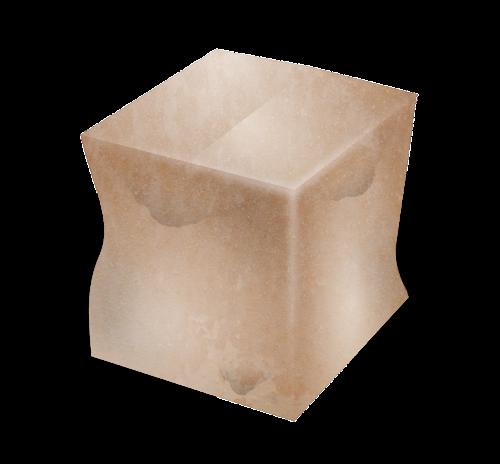 Kartoninė dėžutė,dėžė,kartonas,šlapias,bumby,susmulkintas,konteineris,siuntas,ruda,pristatymas,nemokama vektorinė grafika