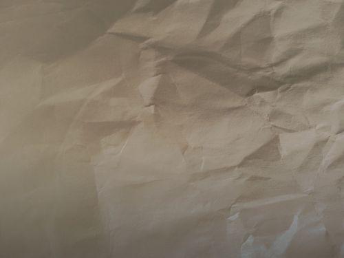 kartonas, dėžutė, popierius, sumaišytas, tekstūra, bricolage, suvynioti kartoną