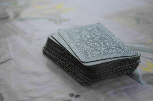 kortų kaladė,kortelės,žaidimas,laisvalaikis,lošti