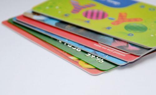 kortelės,plastikinės kortelės,kortelė,kredito kortelė,plastikinė kortelė,banko kortelės