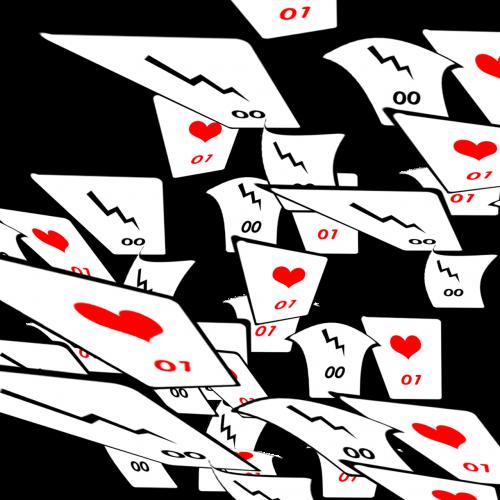 kortelės,kortelės kritimo,kortelės animuoti,Žaidžiu kortomis