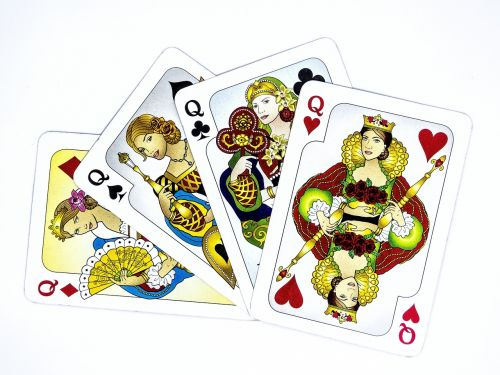 kortelės,žaidimas,pokeris,žaisti,žaidimų