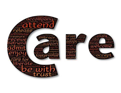 priežiūra,padėti,parama,dalyvauti,buti su,draugauti,pasitikėjimas,pripažinti,gauti,priimti,vertiname,apimti,paslauga,apsaugoti,ūkis,laikyti,žmogus,vertė,meilė,rūpintis,palaikomasis,lobis,pagarba,komandinis darbas,duoti,gyvenimas,atsižvelgti,puoselėti,priimti,puoselėti,mėgautis,kultivuoti,ugdyti,lopšys,suteikti įgaliojimus,ačiū,pagalba,parama,Draugystė,partnerystė,bendravimas