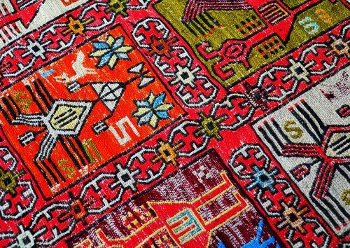 kilimas,orientuotis,modelis,rytietiškas kilimas,išėjęs į pensiją,kilimų dileriai,Turkija,Persijos kilimas,kilimų audimo centras,egzotiškas,tekstūra,metmenis,foninis modelis
