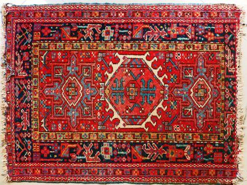 kilimas,Persai,raudona,išėjęs į pensiją,Persijos kilimas,rytietiškas kilimas