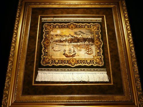 kilimas,rytietiškas kilimas,Kappadokischer kilimas,cappadocia,Persai,Persijos kilimas,vertingas,brangus,kilnus,kilimų audimo centras,Turkija,kvadratinis mazgas,metmenis