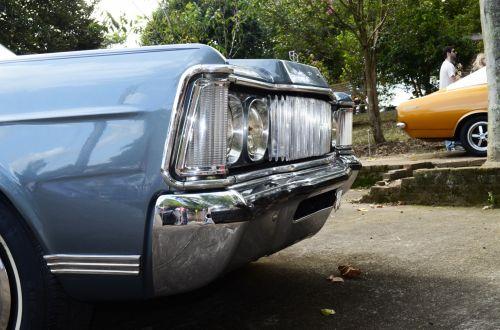 senovės, nes, senovinis automobilis