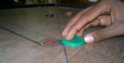 carrom,žaidimas,žaidėjai,kandy,ceilonas,Šri Lanka