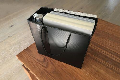 nešiotis,dėžė,maišas,tvirtas,naudingumas,tvirtas,lengvas,pakartotinai naudoti,didelis darbas,polipropilenas