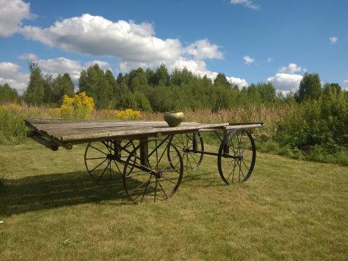 krepšelis,kaimas,vagonas,natūrinis ūkininkavimas,gamta,žolė,vasara,kraštovaizdis,ūkis,kaimas,elitexpo,griuvėsiai,medinis,žalias,kaimas,derlius,ratas,geležinkelio vagonas,senas,retro,Šalis,sodas,transportas,Žemdirbystė,vintage,lauke,automobiliai,istorija,automobilis,arklys,kultūra,eismas,Rusija,ornamentas,lauke,tradicinis,istorinis,dekoratyvinis,prekės,telega,gabenimas,ūkininkavimas,senovės,vežimėlis,transporto priemonė,vežimas,vagonas,apdaila,istorinis,kroviniai,rusų
