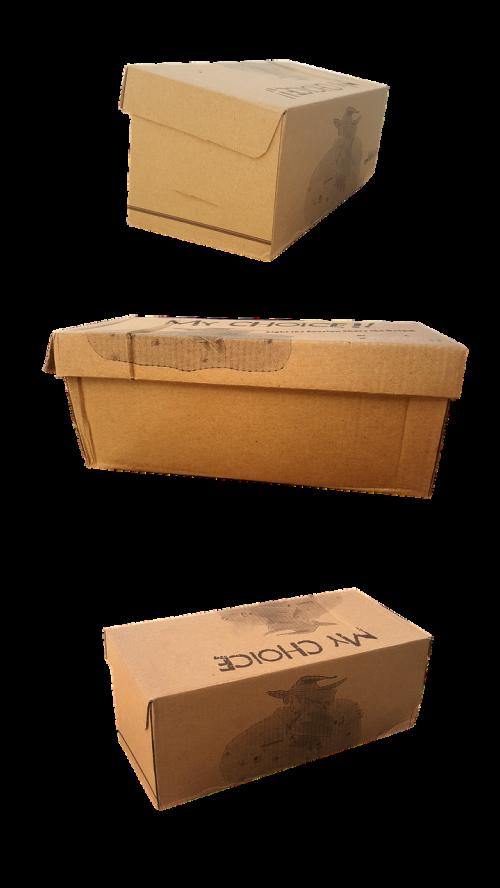 dėžutė,dėžė,kartonas,paketas,konteineris,pakavimas,paketas,pristatymas,tuščia,laivyba,siuntas,gabenimas,png,skaidrus,atskiras fonas