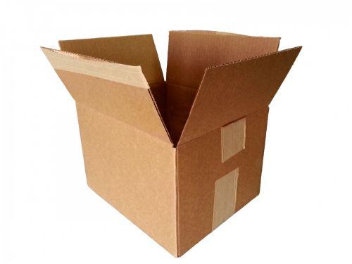 dėžutė, kartono dėžutė & nbsp, perkėlimas, dėžė, kartonas, konteineris, dėžutė