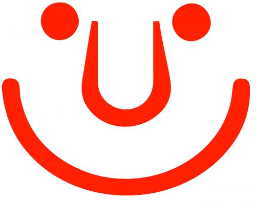 animacinis filmas,animacinis filmas,veidas,laimingas veidas,raudona animacija,šypsokis veidas,nemokama vektorinė grafika