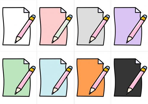 animacinis popierius,rožinis popierius,žalias popierius,popierius,paveikslėlis,oranžinis popierius,spalvotas popierius,spalvotas popierius,animacinis filmas,spalvinga,pieštukas,balta,mokykla,spausdinti,geltona,spalva,puslapis
