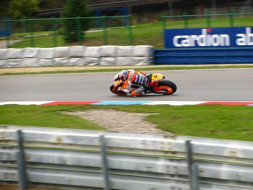 Kaseis Stoneris,Honda,lenktynės,lenktyninis dviratis,greitis,sportas,Grand Prix,lenktynių trasa,Brno,motociklas,variklis,varikliai,grandinė,lenktynės,trasa,rasės,varzybos