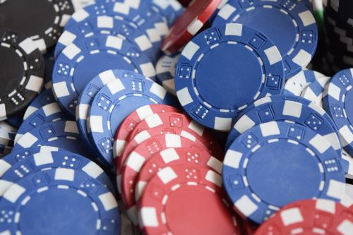 kazino,lustas,žemėlapis,žaisti,kubas,ace