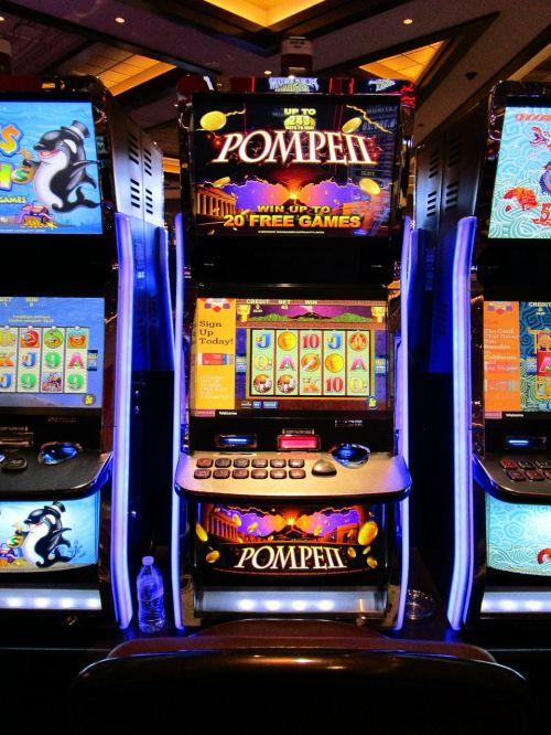 kazino,lizdas,azartiniai lošimai,lažybos,žaidimų,mašina,vegas,Lošimų automatas,laimėti,sėkmė,tikimybė,jackpota,nugara,Indijos kazino,lošti,lažintis