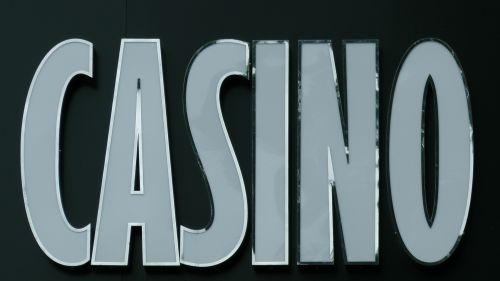 kazino, kazino, ženklas, ženklai, laisvalaikis, lošti, azartiniai lošimai, pokeris, ruletė, Blackjack, craps, lizdai, kazino ženklas