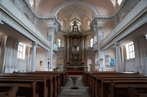 castell,bažnyčia,katalikų,religija,dievas,šventas,laikrodzio bokstas,katalikų bažnyčia,garbinimo namai,pastatas,šviesa,bankas,barokas,garbinimas,Marija,Jėzus,architektūra,apšvietimas,šešėlis,fasadas,lankytinos vietos,mėlynas,Vokietija,bavarija,paminklas,Velykos,vakarėlis,šventė,festivalis,pentecost,sėkmė,hobis,kūrybingas,meilė