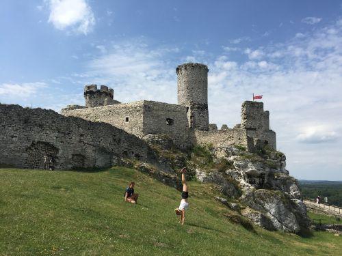 pilis,Laisvalaikis,laisvalaikis,atostogos,šventė,kelionė,vasara,linksma,architektūra,turizmas