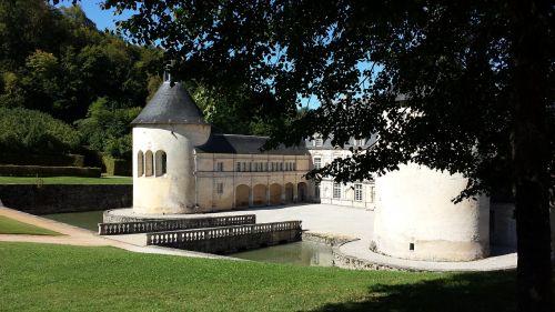 pilis,šešėlis,Burgundija,bokštas
