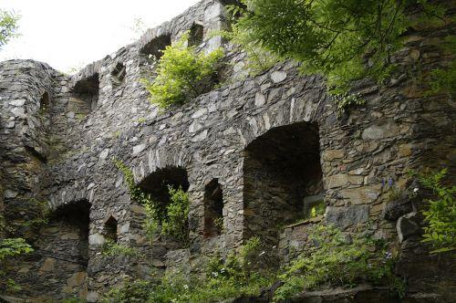 pilis,sugadinti,Viduramžiai,Hohentwiel,hegau,ežero konstanta,dainuoti,vulkanas,senas,mūra,pastatas,riteris,architektūra,tvirtovė,langas