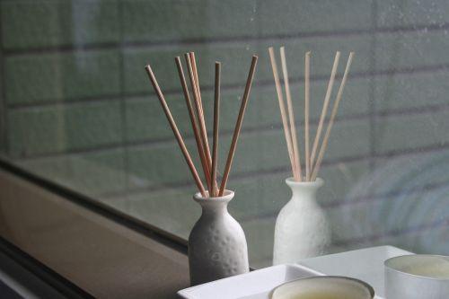 atsitiktinis,Japonija,smilkalai